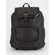 UNDER ONE SKY Memphis Backpack