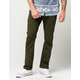 MATIX Welder Mens Chino Pants