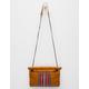 CIRCUS BY SAM EDELMAN Ferlin Crossbody Bag