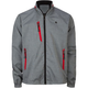 LRG Core Collection Mens Windbreaker