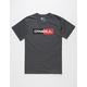 O'NEILL Align Mens T-Shirt
