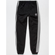 ADIDAS Superstar Boys Pants