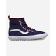 VANS MTE Sk8-Hi Womens Shoes