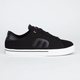 ETNIES Santiago 1.5 Mens Shoes