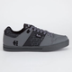 ETNIES Famous x Twitch Rockfield Mens Shoes