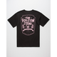 VOLCOM Old Russ Mens T-Shirt