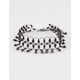 FULL TILT Beaded Choker