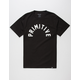PRIMITIVE Big Arch Mens T-Shirt