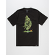 PRIMITIVE Tree Service Mens T-Shirt
