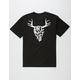 PRIMITIVE Buck Mens T-Shirt