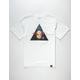 PRIMITIVE Lunar Mens T-Shirt