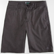 LRG Classico Mens Shorts