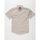 RETROFIT Flamingo Boys Shirt