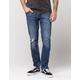 O'NEILL Originals Slim Destroy Mens Jeans