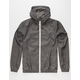 O'NEILL Capitola Mens Windbreaker Jacket