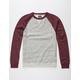 ELEMENT Meridian Mens Sweatshirt