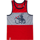LRG South Sider Mens Tank