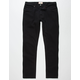 FOURSTAR Classic 5 Pocket Mens Jeans