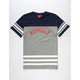 AYC Quarterback Mens T-Shirt