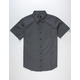 IMPERIAL MOTION Branch Mens Shirt