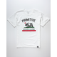 PRIMITIVE Cultivated Boys T-Shirt