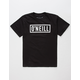 O'NEILL Block Boys T-Shirt