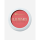 Illuminate By Ashley Tisdale Cream Cheek & Lip Tint