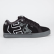 ETNIES Metal Mulisha Fader 1.5 Mens Shoes