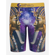 ETHIKA Pharaoh Boys Underwear