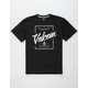 VOLCOM Streamer Boys T-Shirt