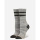 STANCE Plain Jane Classic Womens Crew Socks