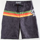 LRG Forty Seven Mens Boardshorts