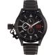 KR3W Krucible Watch