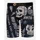 ETHIKA Moto Psychos Boys Underwear