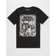 Black Sabbath Mens T-Shirt