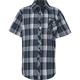 MICROS Confess Boys Shirt