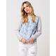 RHYTHM Wallflower Womens Sweatshirt