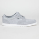 ETNIES Wilko Dory Mens Shoes