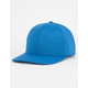 HURLEY Hermosa Hat