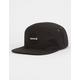 HURLEY Drifter Mens Snapback Hat