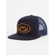 VANS Sign Mens Trucker Hat