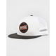 RIP CURL Manolo Mens Trucker Hat