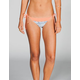 GOSSIP Orange Dream Bikini Bottoms