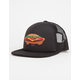 VANS Off The Grill Boys Trucker Hat
