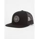 ELEMENT Devise Mens Trucker Hat