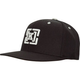 KR3W Brackets Mens Hat