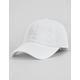 LA Baseball Dad Hat