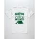 DILASCIA Intents Boys T-Shirt