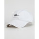 YOUNG & RECKLESS Signature Womens Dad Hat