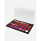 BH COSMETICS Ultimate Lips 28 Color Lipstick Palette